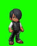 Ninja NINJA123's avatar