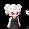 Violet Darkstarr's avatar