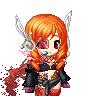 [Momoko..Hyogen]'s avatar