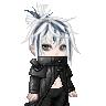 Harmony_dead_'s avatar