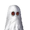 MrP3n0rzLOL's avatar