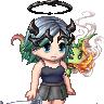 BlueUnicorn~DEB's avatar