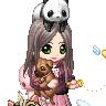 KotokoM's avatar