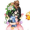 marie maggiore's avatar