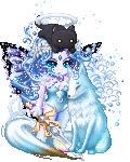 xXx_KatieB_xXx's avatar