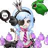 Frankie134's avatar