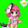 Dani bo Nani's avatar