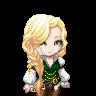 Kali Elizabeth's avatar