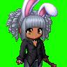 Angel enchanted's avatar