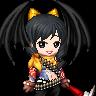 ShiirouKitsune's avatar