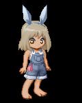 otkto's avatar