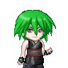 konan-haruka's avatar