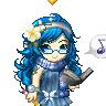 Blulious's avatar