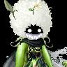 o ReaverQueen o's avatar