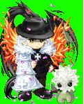 Anatreth's avatar