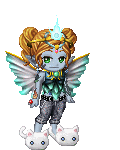 gcfgvjklkhgdhtfhgl's avatar
