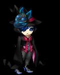 xEmoBec14x's avatar