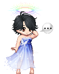 serenita88's avatar