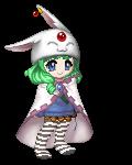 FrutiMintiCoco's avatar
