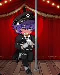 Ebon Eon's avatar