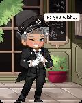 AFK Ebon Eon's avatar