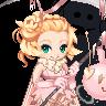 Aeterna Puella's avatar