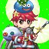 iEncyclopedia's avatar