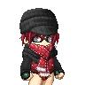 DuCkI3's avatar