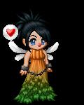iRainbowCupcake's avatar