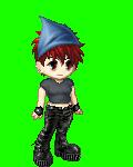 Xxhinata_bellxX's avatar