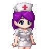 Iasami's avatar