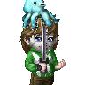 Yzarcos727's avatar