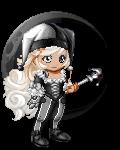 Tedious Serenity's avatar