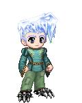 parasurama's avatar