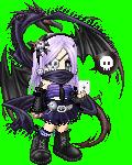 Celithia's avatar