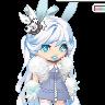 Eveleen of Aeturnum's avatar