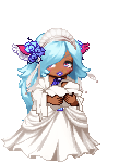 Esdella Vie's avatar