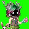 ~Mew_Suikamelon8434~'s avatar
