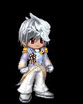 Kit Joukai Heyaza's avatar