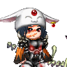 Toka1991's avatar