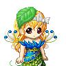 KLinh's avatar