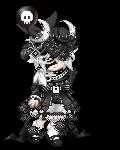 iiFrozen Hot Chocolate's avatar