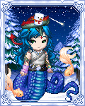 Cc_likes_snakes's avatar