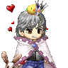 phonex`'s avatar