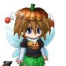Miso Soup's avatar