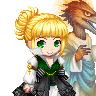 ToshiAyame's avatar