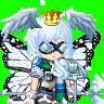 ladylovelacexx's avatar