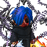 Gaerlend Veungurl's avatar