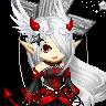 Yureineko's avatar