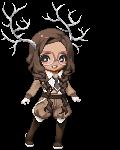 0o-Moka-o0's avatar